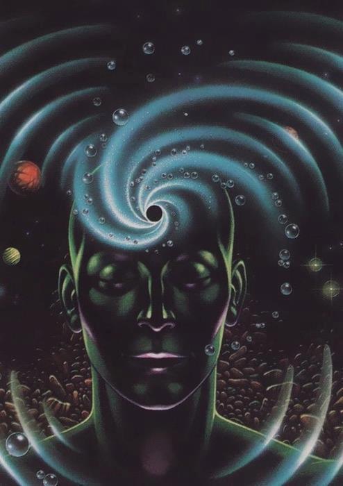 Cursos para Meditar – El yo falso o el ego