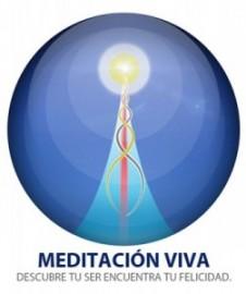 Meditación Viva