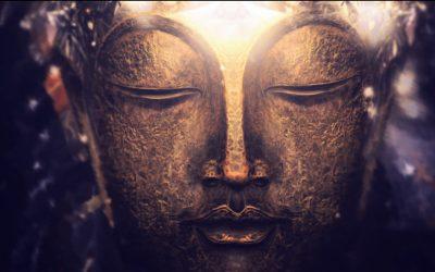 ¿Como Mejora la Meditación Tu Inteligencia ?