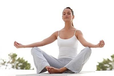 ¡La Mejor Meditación Guiada!